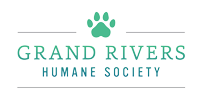 Grand Rivers Humane Logo